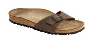 Schuhe Online Blog